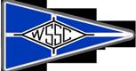Werratalsee Segelclub 1969 e.V. Logo